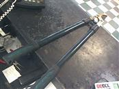YARDWORKS Miscellaneous Lawn Tool LOPPERS